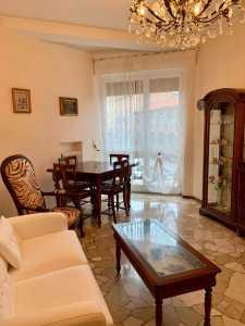 Appartamento in Vendita a Milano Tortona
