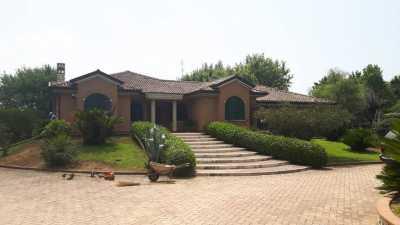 Villa Singola in Vendita a Latina via del Lido