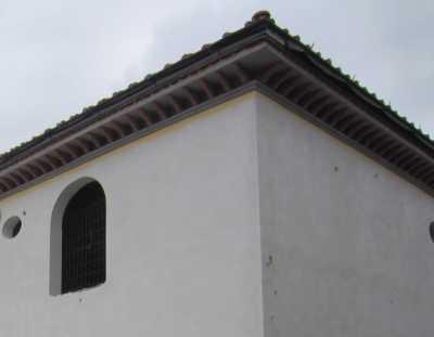 Rustico Casale Corte in Vendita a Pisa i Passi