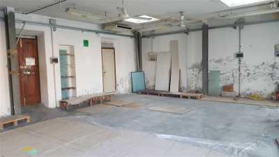 Laboratorio in Vendita a Falconara Marittima Centro