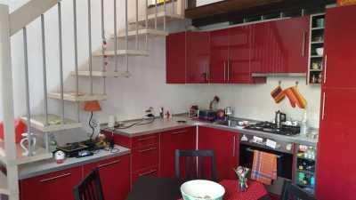 Appartamento in Vendita a Falconara Marittima Castelferretti