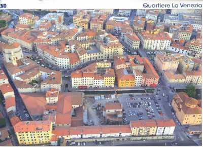 Negozio in Vendita a Livorno Mastacchi