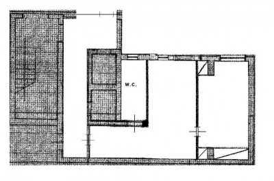 Appartamento in Vendita a Palermo via Don Orione 22 Ammiraglio Rizzo
