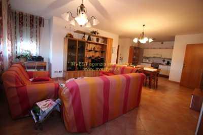 Appartamento in Vendita a rosolina via don g. sambo 16/b