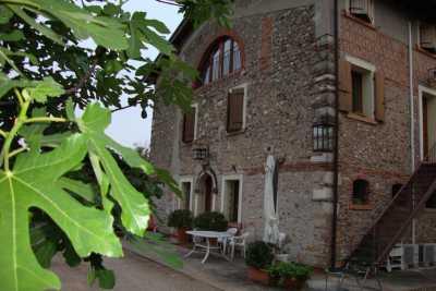 Stanze in Affitto a Villafranca di Verona via Valverde Dossobuono