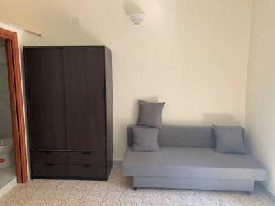 Appartamento in Affitto a Napoli Piazza Enrico de Nicola Napoli Centro