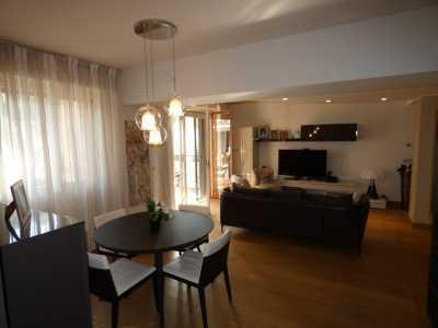 Appartamento in Vendita a Bordighera Traversa Sopra la Romana Bordighera Centro