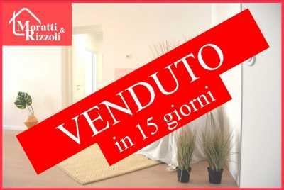 Appartamento in Vendita a Cervignano del Friuli via Roma 60 Cervignano del Friuli Centro