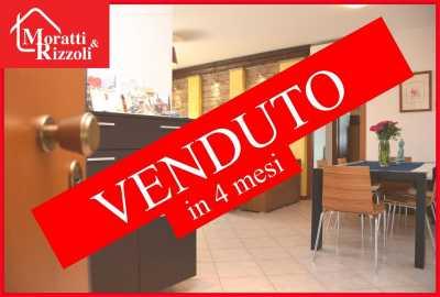 Appartamento in Vendita a Fiumicello Villa Vicentina via Don Miceu Villa Vicentina