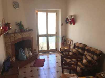 Indipendente in Vendita a Villa Castelli via Grazia Deledda Villa Castelli