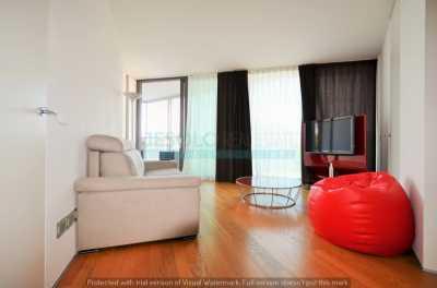Appartamento in Vendita a Jesolo Piazza Mazzini Piazza Mazzini