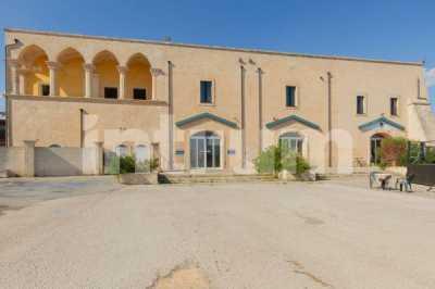 in Vendita a Manduria via Per Lecce