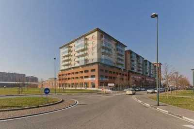 Appartamento in Vendita a Torino via Paolo Veronese 77