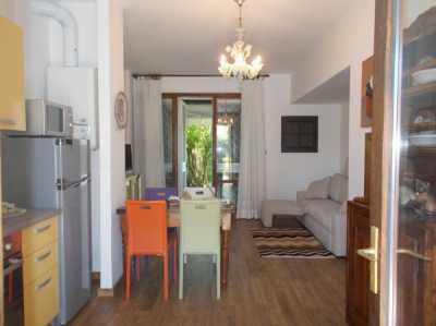 Villatta a Schiera in Vendita a Comacchio via Dosso Dossi