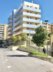 Appartamento in Vendita a Genova via Gabriele Rossetti 24