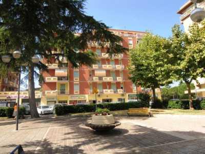 in Affitto ad Aprilia Piazza Don Luigi Sturzo 5