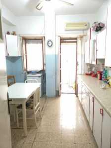 Appartamento in Vendita a Catania Corso Indipendenza