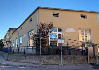 Attività Licenze in Vendita a Como via Scalabrini 44