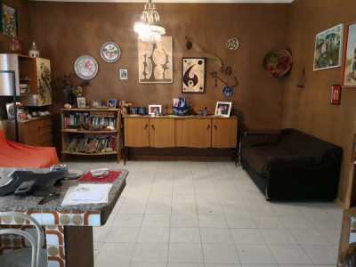 Appartamento in Vendita a Lentini via Agnone