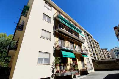 Appartamento in Vendita a Novara via 23 Marzo 131