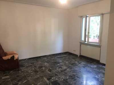 Appartamento in Vendita ad Udine via Gorizia