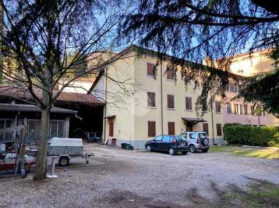 Rustico Casale in Vendita a Caprino Veronese via Gardesana 34