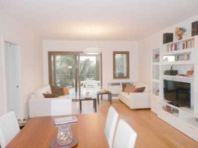 Appartamento in Vendita a Lecce via Gabriele Caiulo
