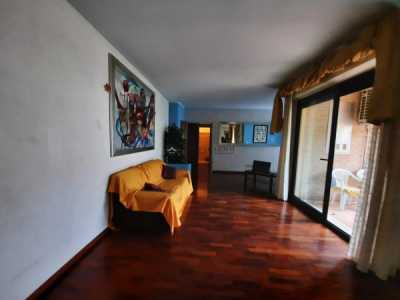Appartamento in Vendita a Fano Corso Giacomo Matteotti