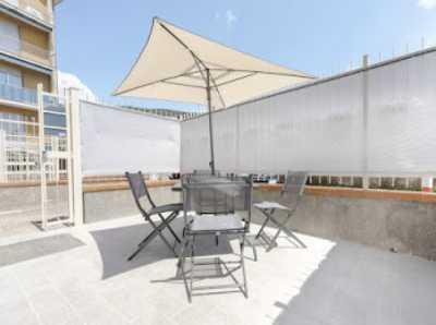 Appartamento in Affitto a Sestri Levante via Giacomo Campodonico 29