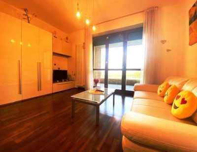 Appartamento in Vendita a Lecco Viale Montegrappa