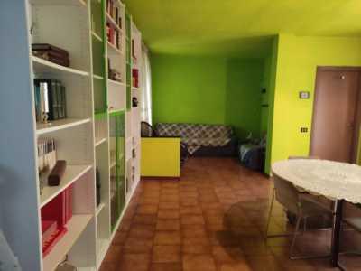 Appartamento in Vendita ad Abbiategrasso via Vivaldi