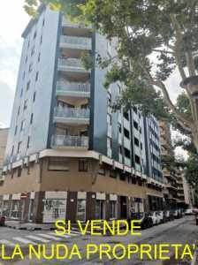 Appartamento in Vendita a Torino Corso Siracusa 155