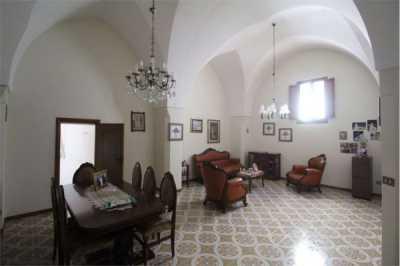 Appartamento in Vendita a San Vito Dei Normanni