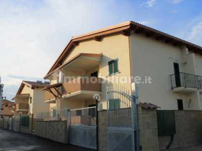 Appartamento in Vendita a Roma via Padre Mariano Colagrossi
