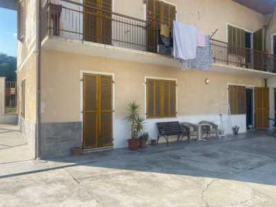 Appartamento in Vendita a Candia Canavese via Barone 8