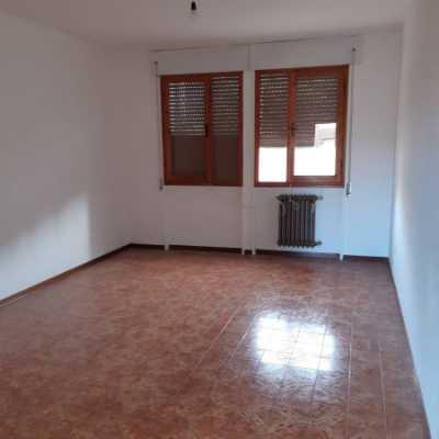 Appartamento in Vendita a Tempio Pausania via Gioacchino Rossini