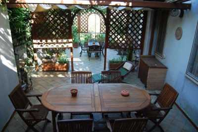 Appartamento in Vendita a Ciampino via Dei Laghi 51