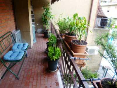 Appartamento in Vendita a Bareggio via Roma 64