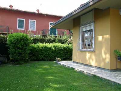 Villa in Affitto a Forte Dei Marmi via Francesco Carrara 15