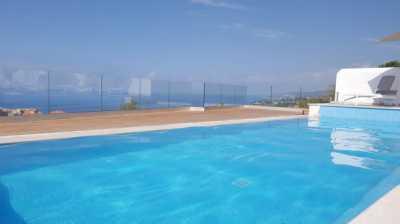 Appartamento in Affitto a Tropea
