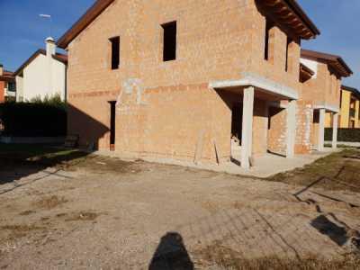 Villa in Vendita a Spinea via Cattaneo 15