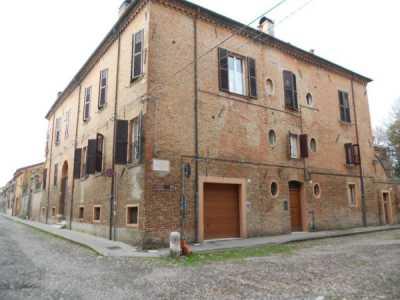 Appartamento in Vendita a Ferrara via Beatrice D