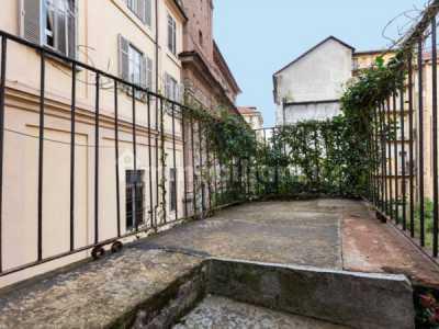 Appartamento in Vendita a Torino via Giuseppe Barbaroux 28