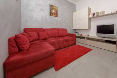 Appartamento in Vendita a Settimo Torinese via Ascanio Sobrero 2