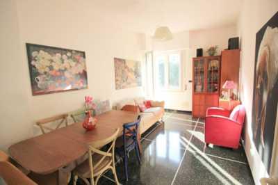 Appartamento in Vendita a Genova via Napoli 70