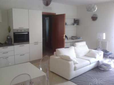 Appartamento in Vendita a Borgo Veneto via Roma