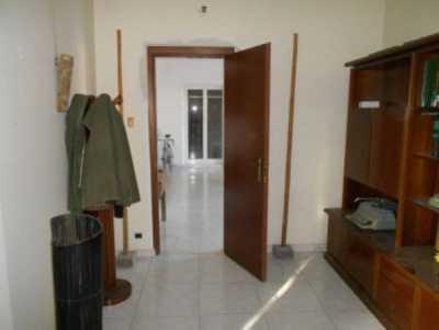Appartamento in Vendita a Monte Compatri via Casilina 124