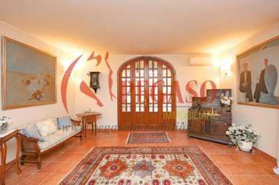 Villa in Vendita a Buggiano via Lucchese Borgo a Buggiano