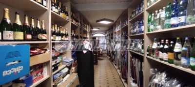 in Affitto a Romano di Lombardia via Caterina Garzolini 3