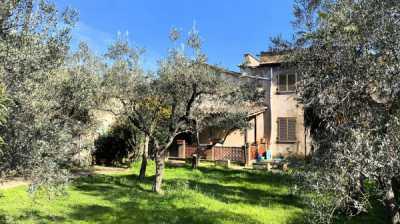 Indipendente in Vendita a Torri in Sabina via Sant